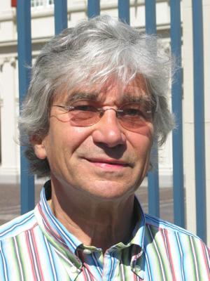 Michel Meissen